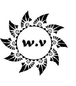 wildvegan tattoo